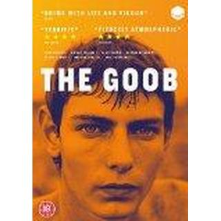 The Goob [DVD]